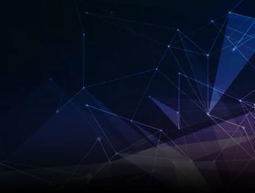 微服务云应用平台:宣传视频
