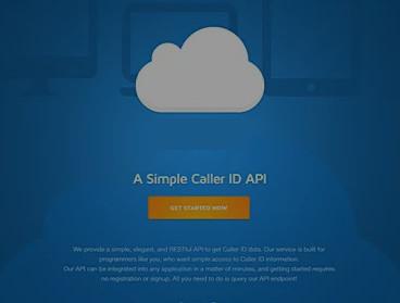 微服务云应用平台:产品介绍