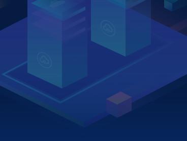 微服务云应用平台:环境准备